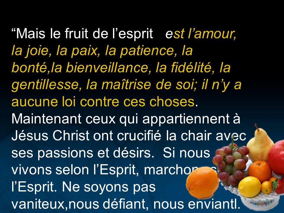 La Lettre de Paul aux Galates Il défendait son autorité en tant qu'apôtre Il affirmait, expliquait, et prouvait le message de l'évangile.