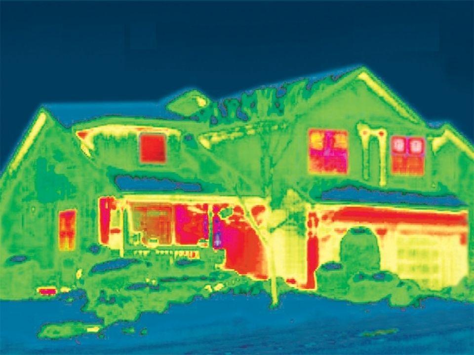 Prévenir la conduction Matériaux d'isolation Mauvais conducteurs d'énergie thermique Limite le mouvement de l'air Augmenter la quantité d'isolant L'air est un excellent isolant
