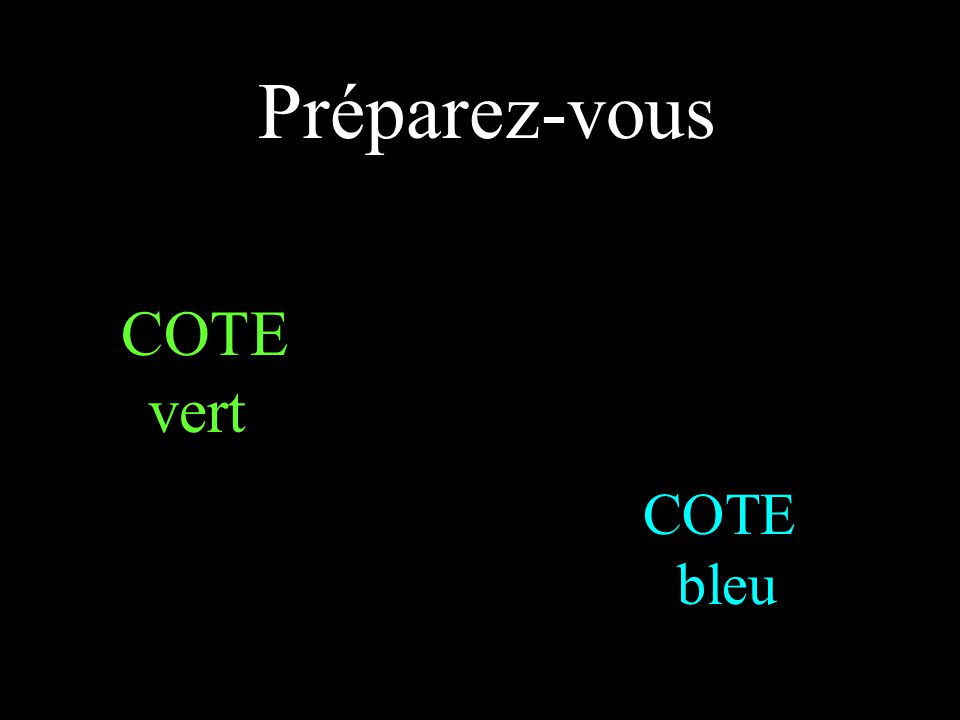 CALCUL MENTAL Addition de nombres relatifs Bruno DELACOTE Collège de MASEVAUX Pour éviter les coups d 'oeil inopportuns aux conséquences parfois fâche