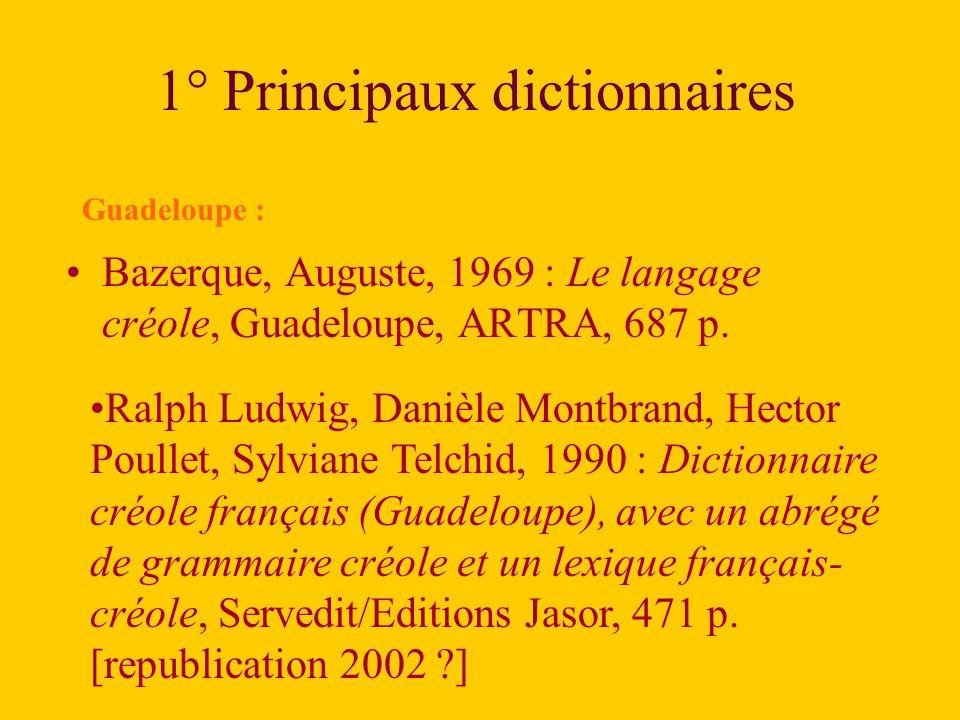 Que faire face aux prononciations multiples .
