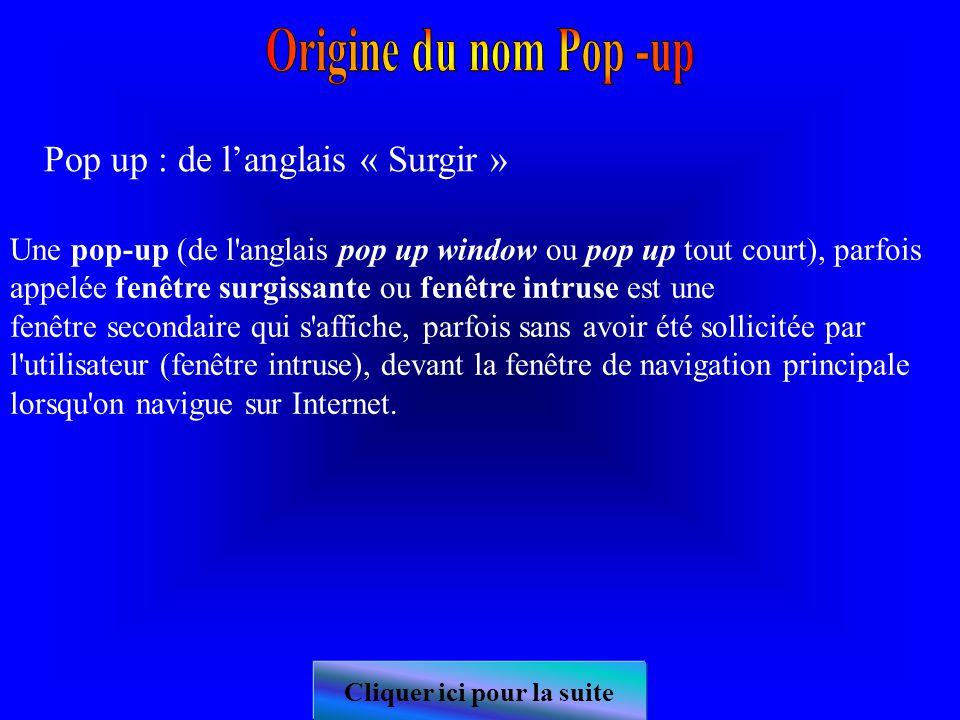 Création diaporama et animations : JJ Pellé Le 21 juillet 2012 Infos tirées du NET et de Wikipédia