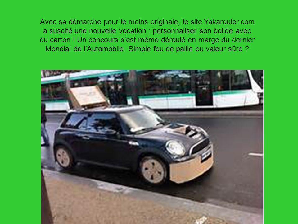 Voici la Bugatti Veyron Bugatti Veyron or édition