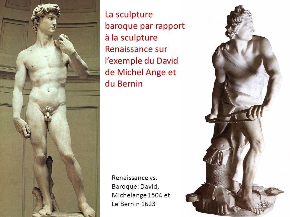Renaissance vs.