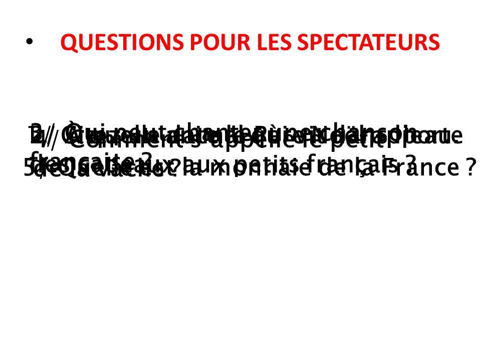 Question 10:  Quelle image représente le drapeau français? A/ B/ C/ D/ 15 141312111098765 4 32 1