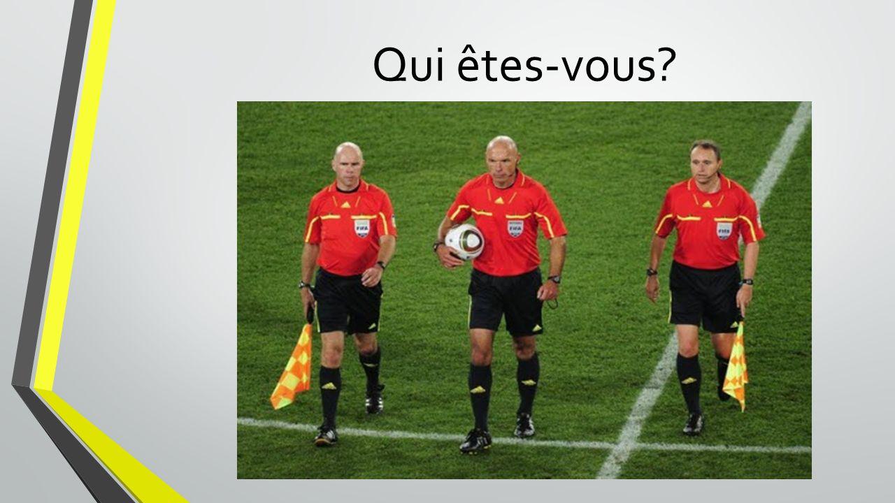U10 (soccer à 7) Parc Marc-Gosselin.Terrains 1 & 2.