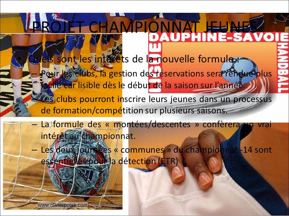 FIN DE SAISON 2010/2011 - 17 ans GARÇONS & FILLES SAISON 2010 / 2011 SAISON 2011/ 2012 11 22 33 44 55 66 77 88 1 2 3 4 5 6 7 8 9 10 11 12 13 14 15 16 championnat régional moins de 19 ans champ.