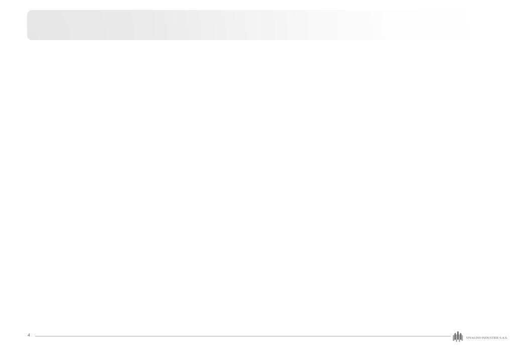 25 Comparatif synthétique des constructions traditionnelles et constructions industrialisés VIVALDIS Construction traditionnelle Matériau principal : Béton Construction VIVALDIS Industrie Matériau principal : Béton Construction sur chantier Fabrication industrielle, coulage à plat Assemblage sur chantier Nombreux ponts thermiquesRupture totale des ponts thermiques Malfaçons potentiellesFabrication industrielle = contrôle = qualité Délais de livraison incertains (tributaire de la météo)Planification industrielle = ponctualité (maîtrise des délais de livraison) Résistance finale du béton traditionnel : 28 joursSéchage du BFUHP : 4 heures Différentes entreprises interviennent successivement sur chaque mur Les matériaux se marient simultanément sur chaque panneau fabriqué.
