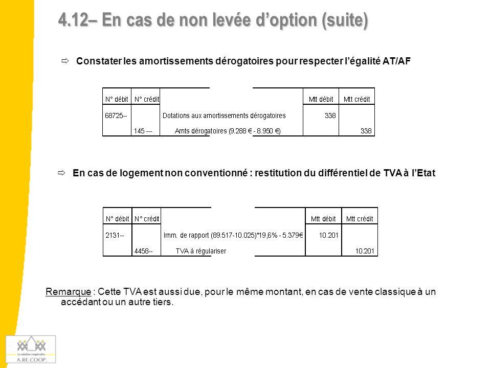 www.hlm.coop A.RE.COOP. tél. : 01 40 75 79 48 Frédéric ARNOUT tél. : 01 40 75 78 53