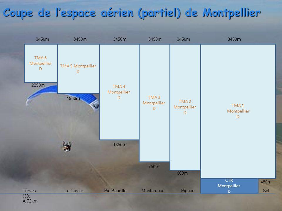 TMA 1 Montpellier D CTR Montpellier D TMA 2 Montpellier D TMA 3 Montpellier D TMA 4 Montpellier D TMA 5 Montpellier D TMA 6 Montpellier D Sol 450m 600