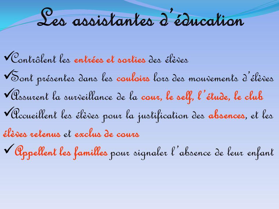 Pour y accéder : http://clg-les-clorisseaux-poilly-lez-gien.tice.ac-orleans-tours.fr/eva/