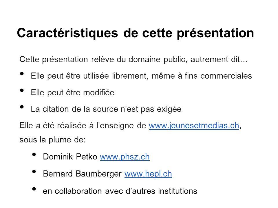 Cyberharcèlement contre des adultes Rudolf Widmer*, prof de français à l'Ecole cantonale d'Enge, ne semble pas être apprécié de tous ses élèves : 31 d'entre eux ont adhéré à un groupe Facebook dans lequel on veut « lui casser la gueule sans relâche », dit-il.