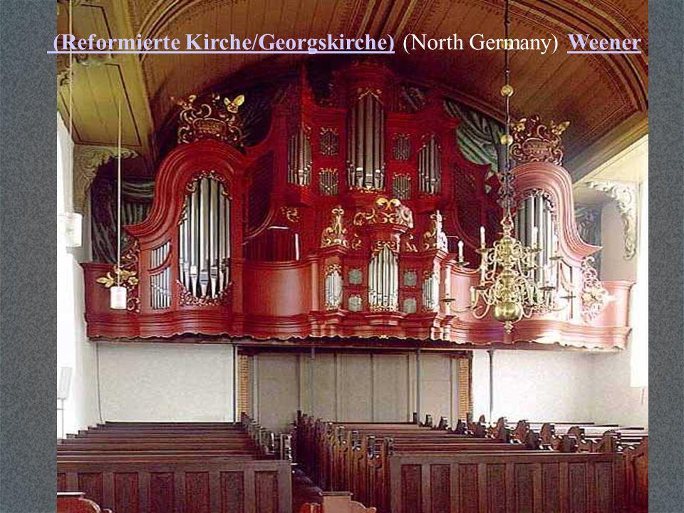 Midwolda (Ned. Herv. Kerk)Midwolda (Ned. Herv. Kerk) (Netherlands [North])