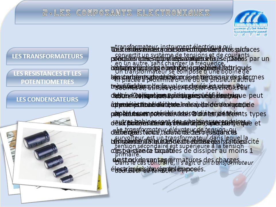 Ce travail est principalement destiné à acquérir les compétences pratiques et scientifiques dans la fabrication de circuits imprimés, à utiliser les l