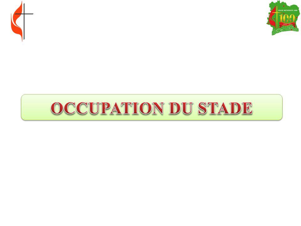  Président  Membres du Bureau (04), DG DGEM (Préscolaire 10, Primaire 10, Secondaire 10), Recteur de l Université Méthodiste, Corps Professoral (03) & Etudiants (10) ISTHA.
