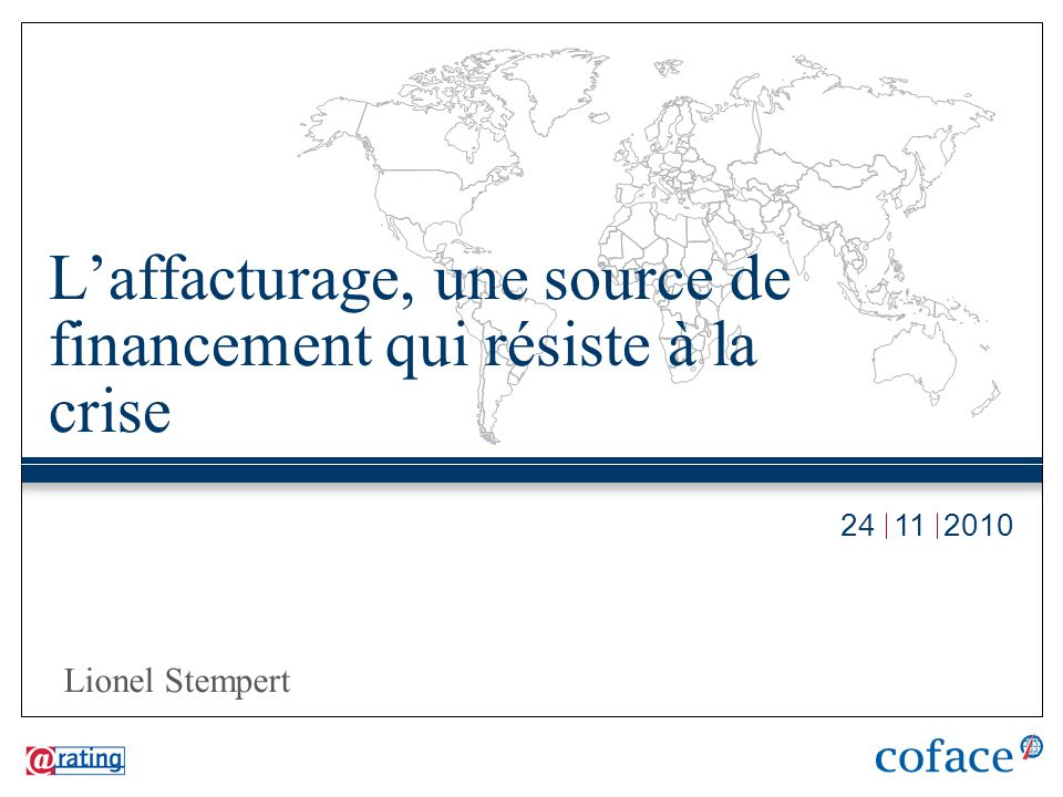 Classe Export Lyon 2 « Les pays émergents, de la Chine au Brésil, prennent le relais des pays du G7 ( Europe, Etats Unis, Japon) pour tirer la croissance économique mondiale….