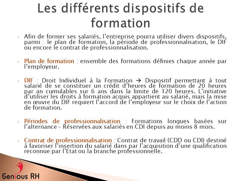  Un cabinet d'expertise comptable de 6 salariés, basé à Paris.