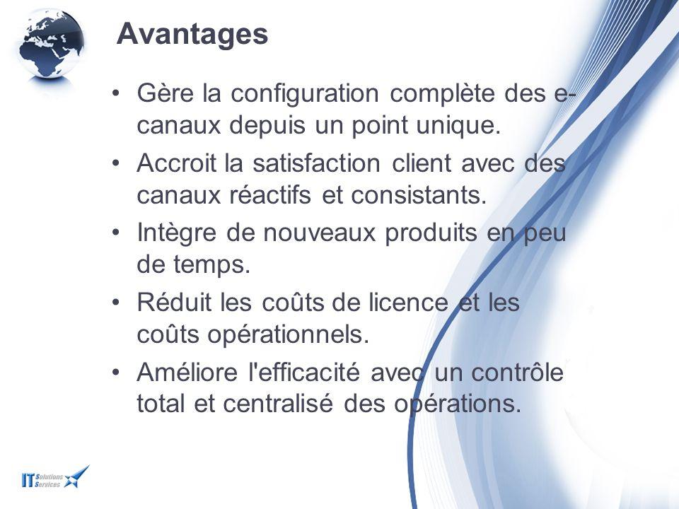 Nous contacter: ITSS 109, rue du Pont du Centenaire CH – 1228 Plan-les-Ouates Suisse Tel: + 41 22 706 20 80 www.itssglobal.com Merci pour votre attention.