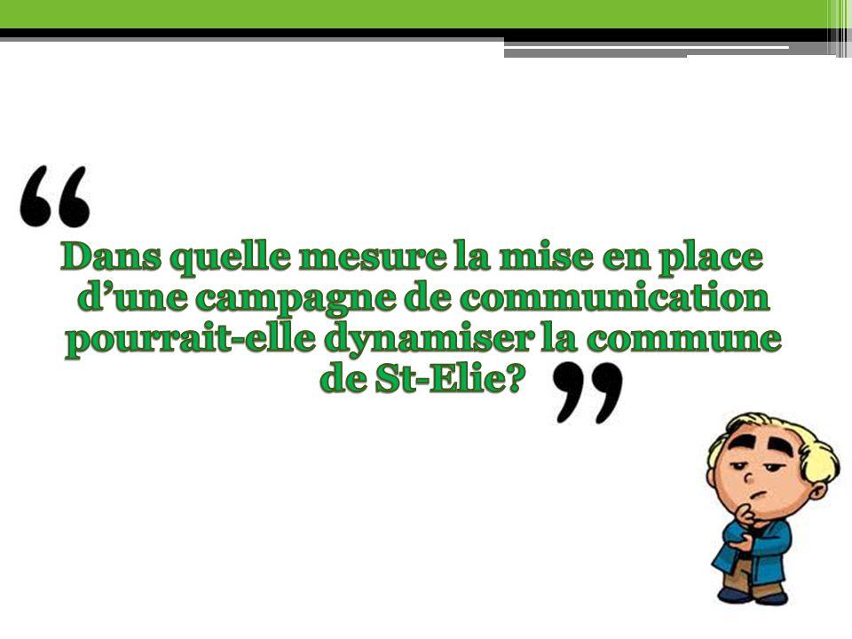 Campagne de communication BIG APPLE