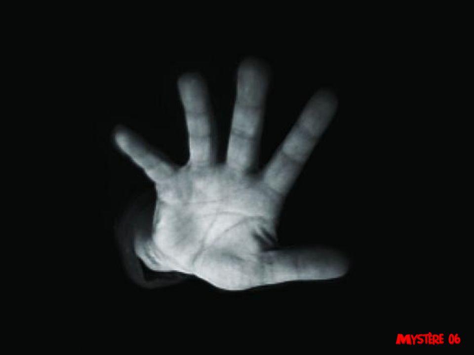 Le nombre de tâches blanches que l on voit apparaître sur les ongles indiquent le nombre de mensonges que l on a dit.