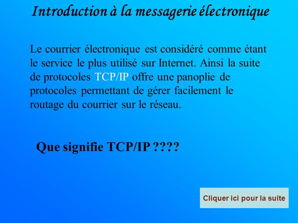. PPS.DOC Ce diaporama sera commenté en formation Copyright jj Pellé Décembre 2012
