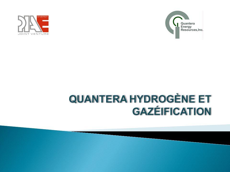  Incinération: elle implique combustión, c'est la décomposition de la matière avec la présence d'oxygène.
