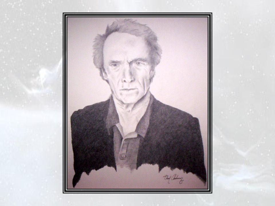 Il devint le héros d une pantomime à Piccadilly, et aux Etats-Unis Clint Eastwood commença à faire une sélection entre les scénarios qui lui parvenaient par brassées, et dont le personnage principal était toujours un physicien âgé.