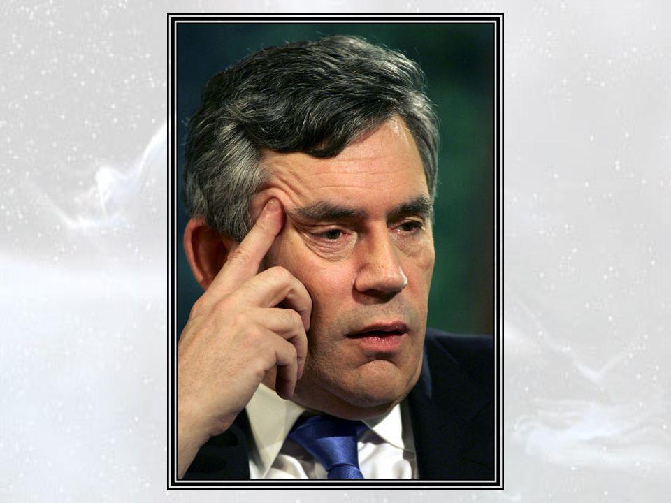 « Mais, s exclama le Premier ministre en se levant également, nous ne sommes pas seuls en cause.