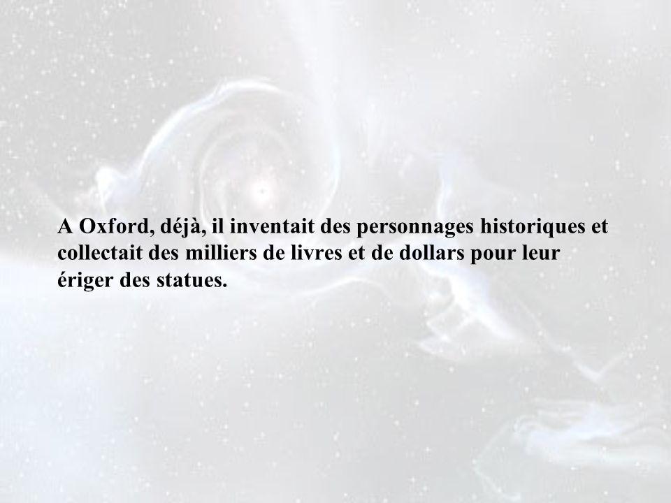 — Ou éventuellement du mien », intervint le ministre de la Défense, M. John Hutton.