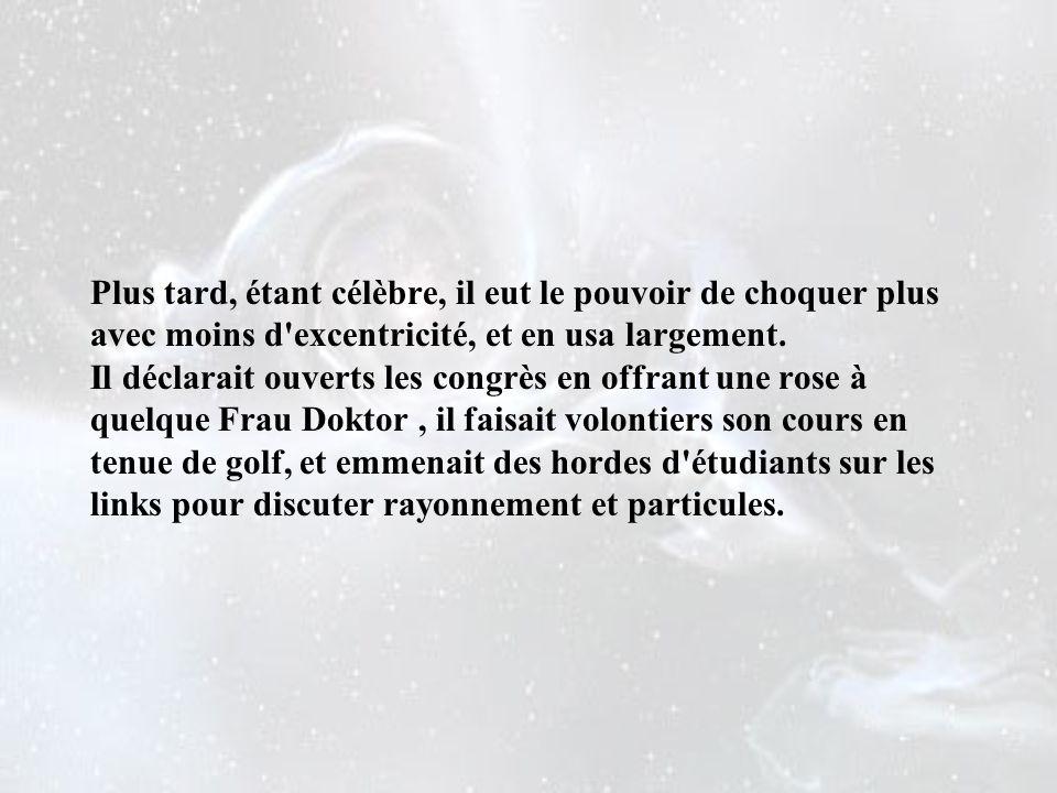 Dans son bureau, le Premier ministre restait tête-à-tête avec la « balle de golf »… ou « le réacteur Nu » .