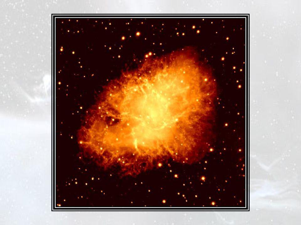 Il est « LE » spécialiste de la « chaîne proton-proton » et du « cycle carbone-azote-oxygène » qui sont les deux réactions de fusion nucléaire par lesquelles les étoiles convertissent de l hydrogène en hélium.