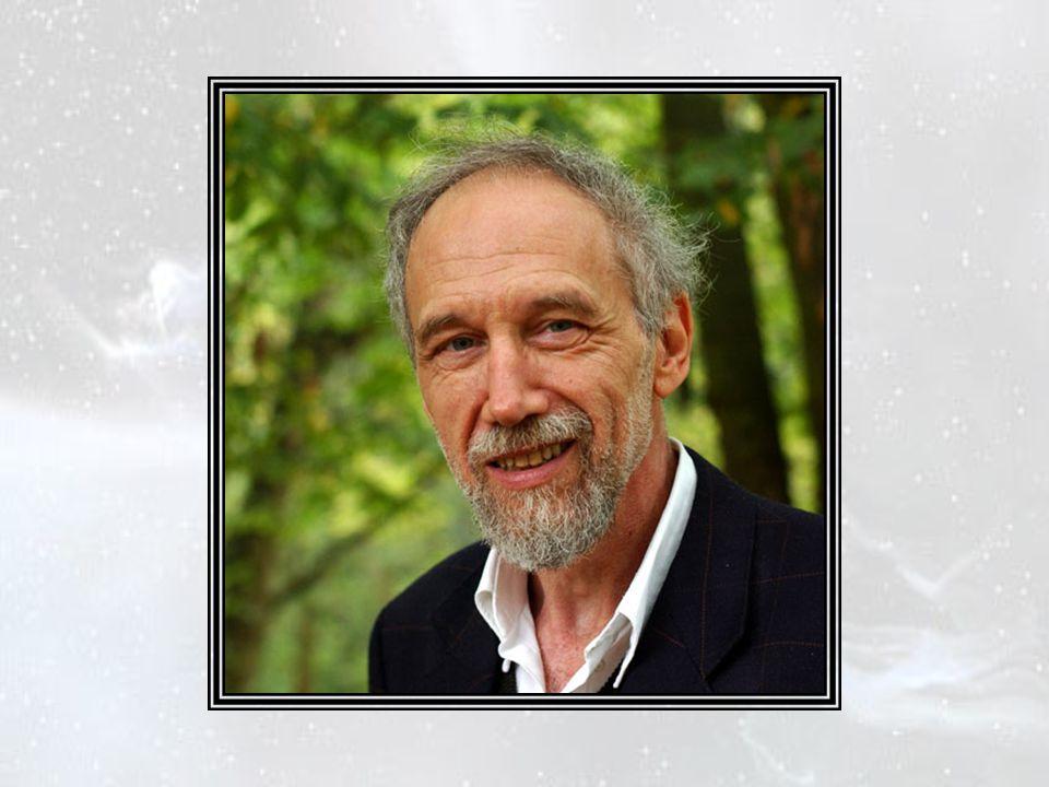 et la « géométrie non commutative » du mathématicien français Alain Connes et n'oublions pas ses dix années de recherches solitaires, dont il s'absten