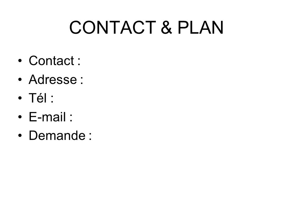 ESPACE REVENDEUR Identifiant : Mot de passe : Donne accès à des documents pdf