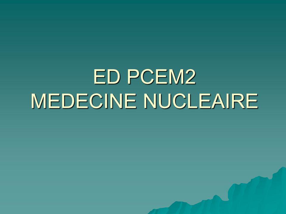 Maladie à Corps de Lewy + troubles vasculaires DATSCAN Perfusion / ECD Maladie à Corps de Lewy + troubles vasculaires DATSCAN Perfusion / ECD