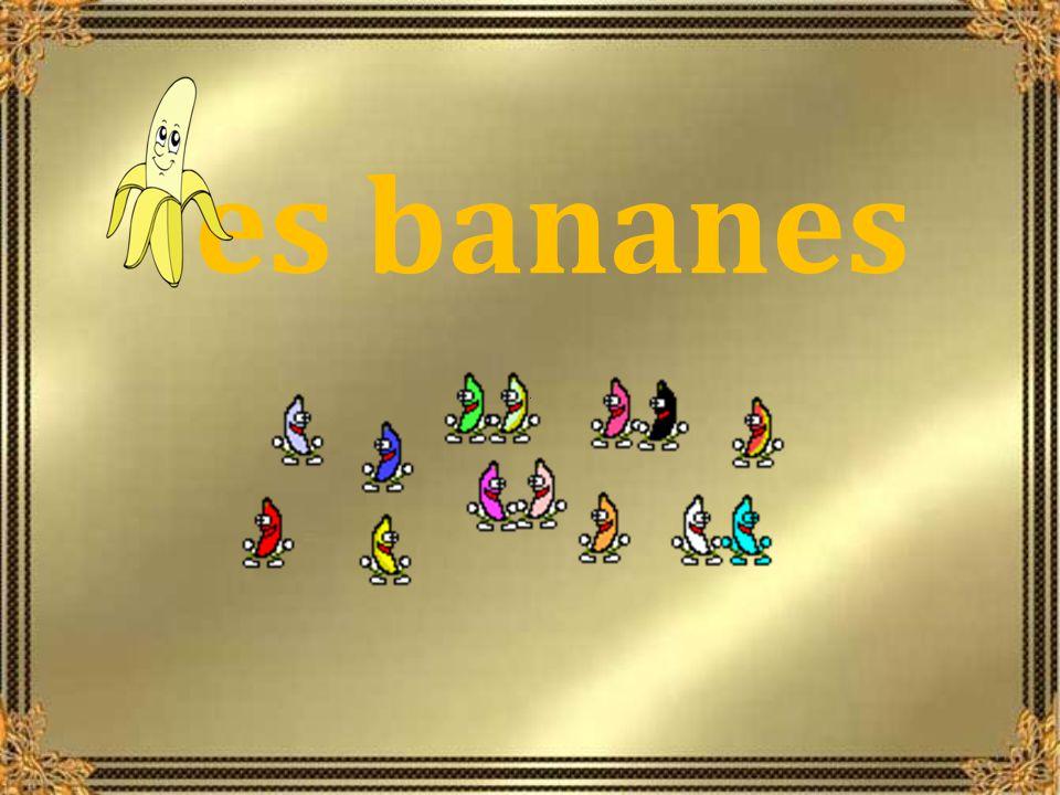 La banane a un effet antiacide naturel dans le corps, si vous souffrez de brûlures d estomac, essayez de manger une banane pour les apaiser.