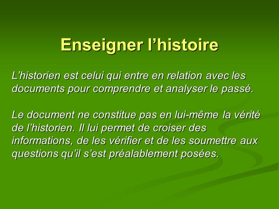 Conduire la séance : exemple Verdun, Le 18 mars 1916, Ma chérie, Je t écris pour te dire que je ne reviendrai pas de la guerre.