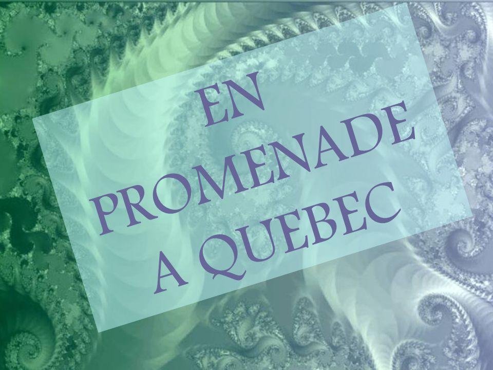 Devant la gare, la fontaine créée par Charles Daudelin en 1999, financée par Hydro-Québec, « Eclatement »… Elle évoque la puissance de l'eau comme source d'énergie renouvelable et de développement.