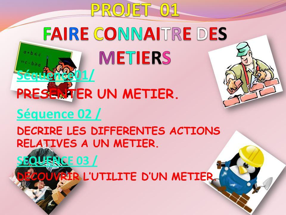 Programme de cinquième année primaire Préparé par: Lakhdari Selma.