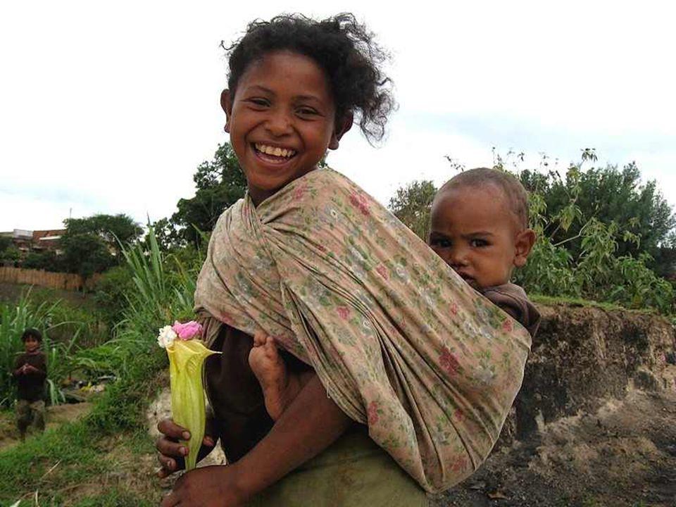 Madagascar, ou la République de Madagascar pour les usages officiels, est un état insulaire situé dans la partie occidentale de l'océan Indien, au lar
