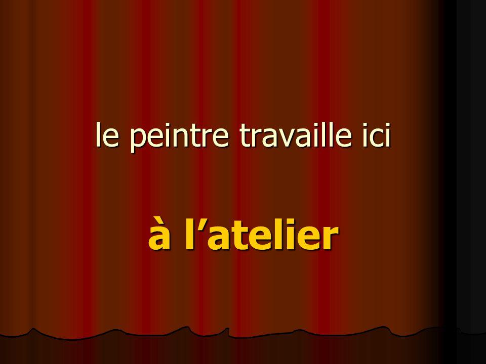 La vedette du cinéma qui a joué dans Jean de Florette Daniel Auteuil