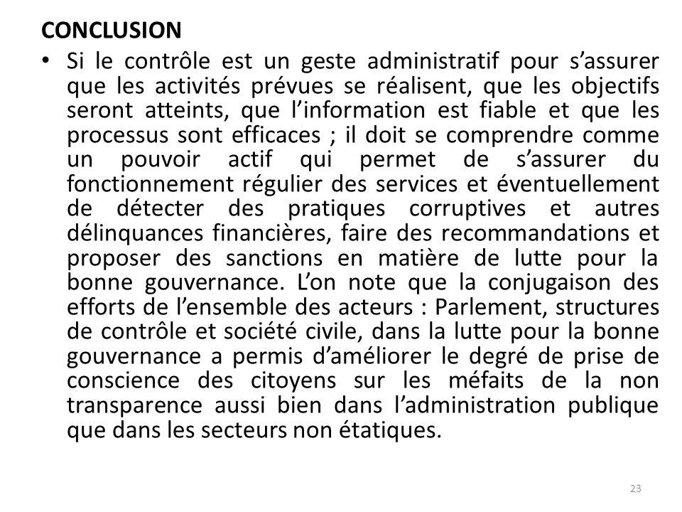 . Dans ce rapport, il s'agit principalement : de dérouler d'abord l'exécution du programme d'activités et de donner la synthèse des missions que l'ASC