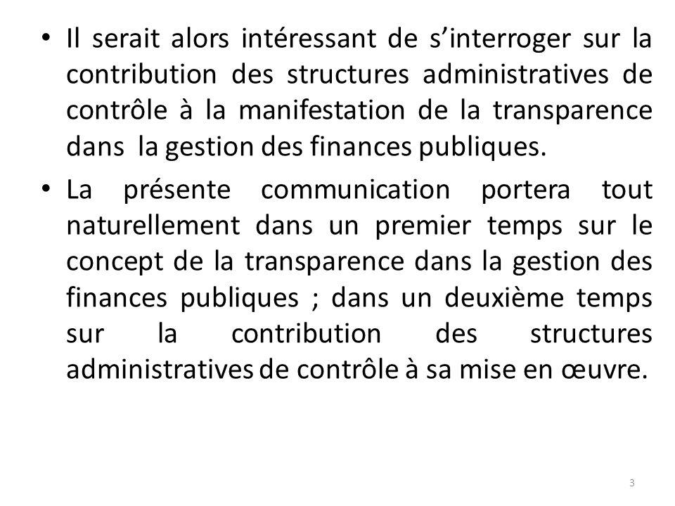 . INTRODUCTION Le Gouvernement du Burkina Faso a affirmé sa ferme volonté de promouvoir un développement harmonieux et durable aussi a t-il a entrepri