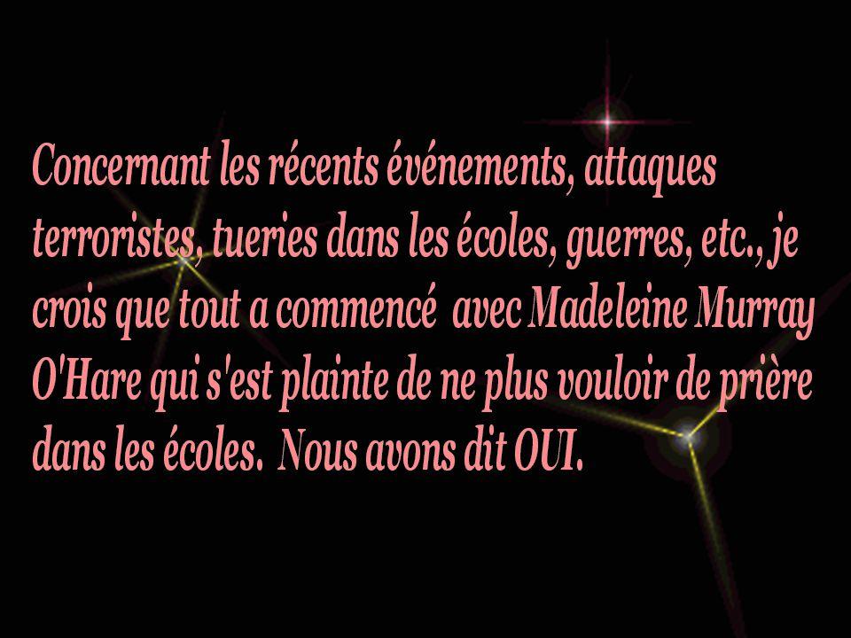 Images du Net Texte: Auteur Inconnu Musique: it's only make beleive Création Anne Marie (alias) xXx**Hirondelle**xXx Le 25 Septembre 2006 Vycky-25@hotmail.com