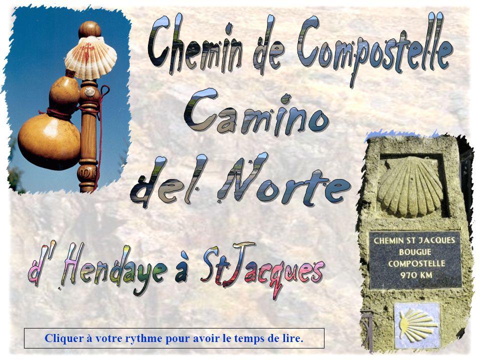 Si Compostelle fut le but de mon itinéraire, Oviedo constitua le point culminant de sa portion religieuse.