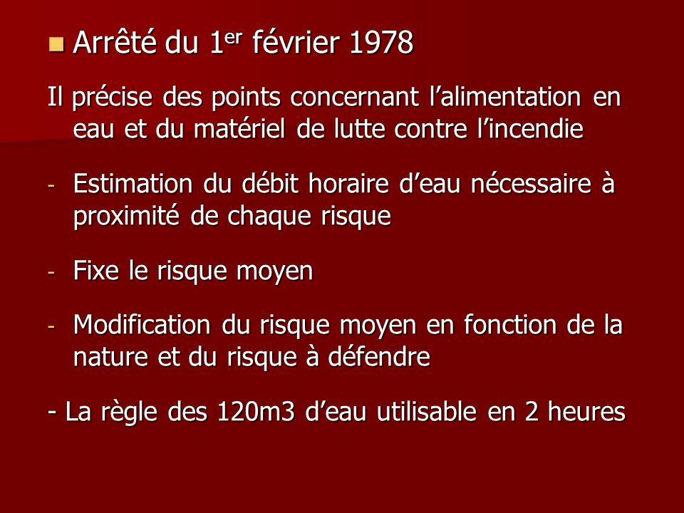Art R 2212-24 Art R 2212-24 Un règlement départemental de défense extérieure contre l'incendie décline localement les dispositions du référentiel national défini à l article R 2212-17.