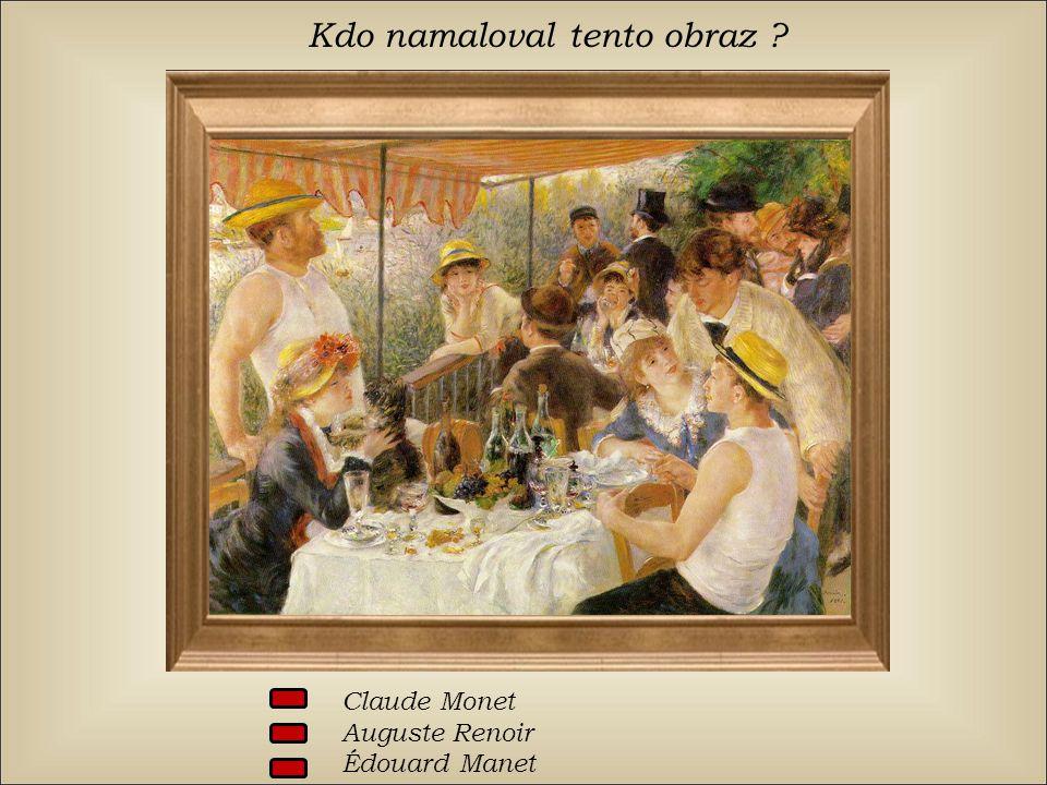 Henri Marie Raymond de Toulouse-Lautrec-Monfa, né le 24 novembre 1864 à Albi et mort le 9 septembre 1901 au château Malromé, est un peintre et lithographe français de la fin du XIX e siècle.