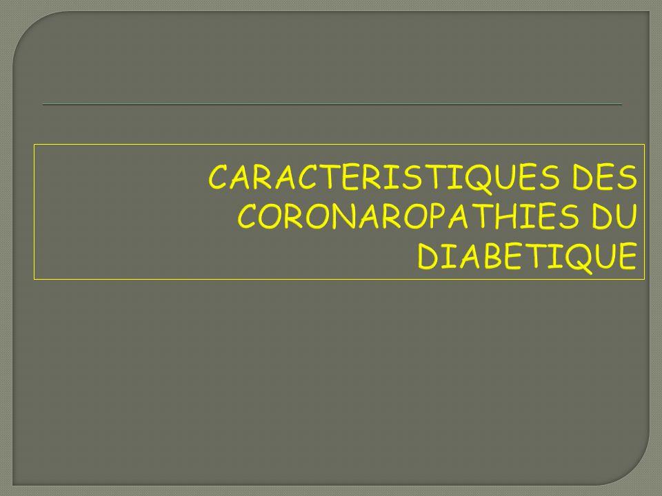  Prasugrel molécule qui utilise les estérases non pas pour cataboliser mais pour générer le métabolite actif(TRITON pour la 1 ère fois un effet supérieur chez le diabétique que chez non diabétique sur la réduction des événements ischémiques).