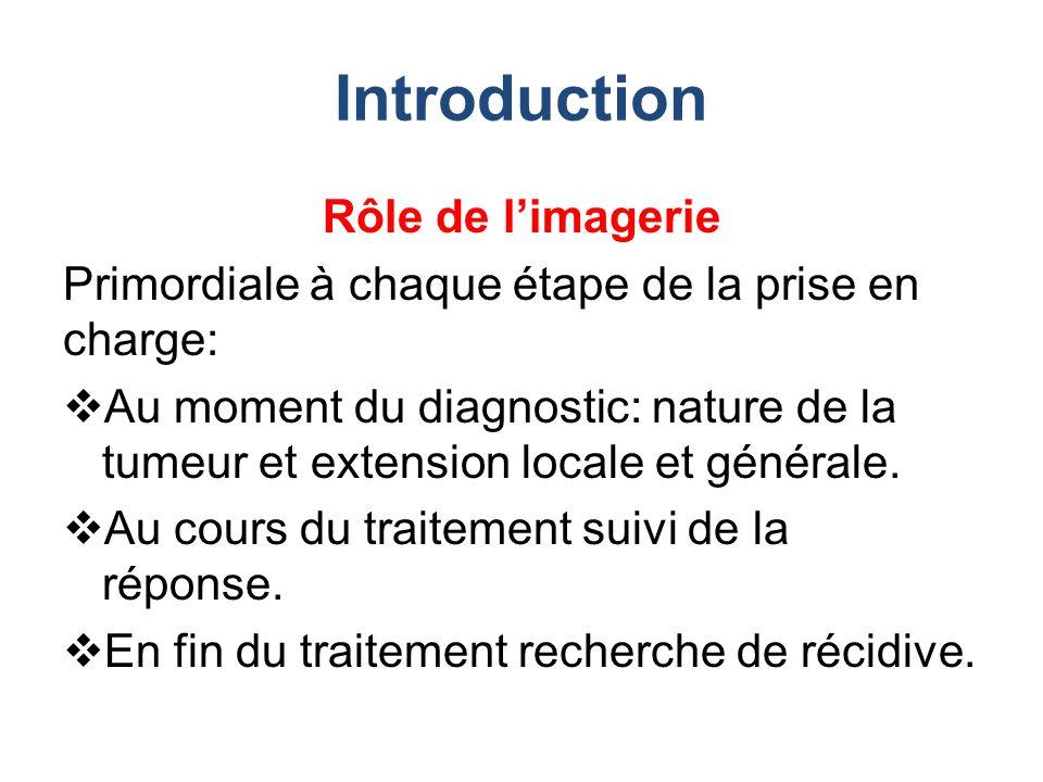 IV.Etude analytique 5.