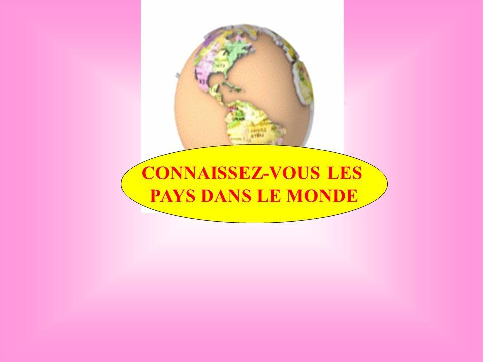BRÉSIL ALLEMAGNE CAMBOGDE SUISSE SUÈDE 11 12 13 14 15