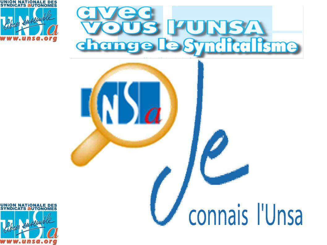 Notre réunion '11h-12h' : vous présenter l'UNSA… vous présenter les élections et les CTP vous écouter et répondre à vos questions… continuer autour d'un verre :-) continuer encore en nous contactant en tant que de besoin et en consultant des ressources sur les sites internet UNSA