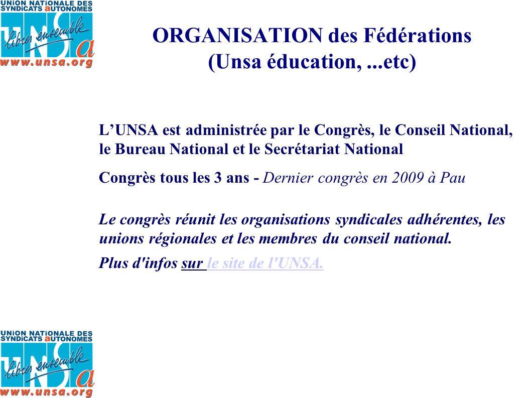 Les fédérations UNSA en DDCS, c est : Une représentativité en CTPM 5 sièges ( 1 siège pour le SEP) au CTPM jeunesse et sports (pour l UNSA Education avec A & I, SNAPS, SEJS) et 1 siège au CTPM du MEEDDM Titulaires :Denis Adam (SEP) JM BAILLY (MEEDDM) Suppléants : Blandine Pili (SEP) P ROGEON (MEEDDM) Nous siégeons dans toutes les instances Formelles : CHS, CCAS, Formation … Informelles : Groupes d'échanges, de travail, audits.